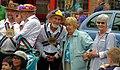 10.9.16 Sandbach Day of Dance 354 (28973249813).jpg