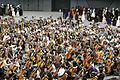 1000cello hiroshima 2010-05-16-2.jpg