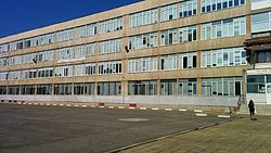 101 BACHO KIRO HIGHSCHOOL SOFIA, BULGARIA.jpg