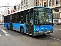 1027 EMT - Flickr - antoniovera1.jpg