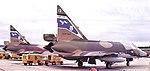 102d Fighter-Interceptor Squadron - Convair F-102A-70-CO Delta Dagger 56-1241.jpg