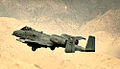 104th Expeditionary Fighter Squadron A-10 Afghanistan 2012.jpg