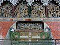 1074 - Cathédrale mausolée de Ferry de Beauvoir - Amiens.jpg
