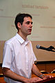 10 éves a Wikipédia konferencia 099.jpg