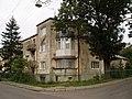 10 Aralska Street, Lviv (01).jpg