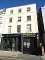 110 Gloucester Avenue London NW1 8HX.jpg