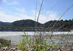 Río Alfeo