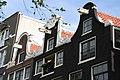 1136, 1135, 1134 Amsterdam, Geldersekade 27A, 23 en 21 gevels.JPG