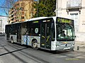 114 Tuvisa - Flickr - antoniovera1.jpg