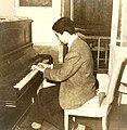 11 Joao Nazare toca piano1.jpg