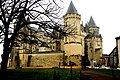 11 Saumur (36) (13009032225).jpg