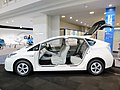 11 Toyota Prius (XW35) Plug-in Hybrid side.jpg