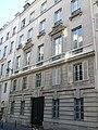 11 rue de Condé.jpg
