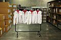 12-05-28-olympia-einkleidung-allgemein-45.jpg