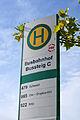 12-09-26-eberswalde-by-RalfR-12.jpg