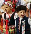 12.8.17 Domazlice Festival 101 (35746931943).jpg