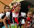 12.8.17 Domazlice Festival 102 (36509770246).jpg