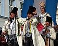 12.8.17 Domazlice Festival 232 (36554804745).jpg