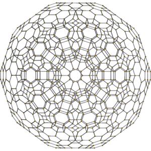Pentagonal prism - Image: 120 cell t 123 H3