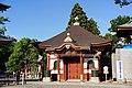 120803 Narita-san Shinsho-ji Narita Chiba pref Japan04bs.jpg