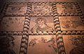 121Zypern Villa Dionysos Mosaik (14043280466).jpg