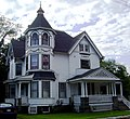 121 East Main Street Port Jervis New York.jpg