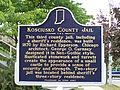 121 Indiana St -County Jail (Historic) P6250254.jpg