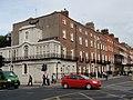 121 Merion Sqaure, Dublin.jpg