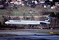 121ag - Finnair MD-82, OH-LPA@ZRH,27.01.2001 - Flickr - Aero Icarus.jpg