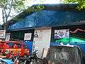 1226Roads Payatas Bagong Silangan Quezon City Landmarks 13.jpg