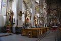 1228viki Brzeg, kościół św. Krzyża. Foto Barbara Maliszewska.jpg