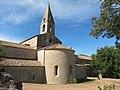 12 PAC - Var - Le Thoronet - Abbaye Cistercienne (2014-09-21 14-03-23).jpg