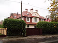 12 Panasa Myrnoho Street, Lviv (1).jpg