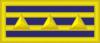 13陆军上校