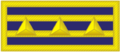 13陆军上校.png