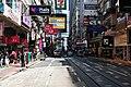 13-08-09-hongkong-by-RalfR-033.jpg
