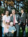 13.09.2009 Fest zum Welttag des Kindes (3918860109).jpg