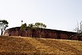 130316 Nara Juvenile Prison Nara Japan03s3.jpg