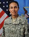 130815 Brigadier General Marion Garcia.jpg
