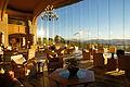 130922 Windsor Hotel Toya Resort & Spa Toyako Hokkaido Japan11s3.jpg
