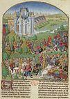133 Bataille d'Auray.JPG