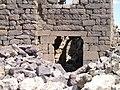 135 Doorway detail Umm al-Jimal.jpg
