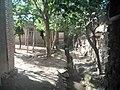1395 mehr aban - mosaferat (56).jpg