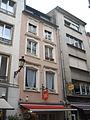 13 rue Chimay Luxembourg City 2011-08.jpg