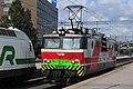 14-08-11-tampere-RalfR-37.jpg
