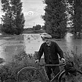 14.09.1963 Inondations à Toulouse (1963) - 53Fi1020.jpg