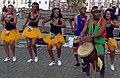 14.7.16 Ceske Budejovice Afrika 015 (28031168860).jpg