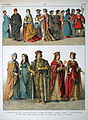 1400, Spanish. - 059 - Costumes of All Nations (1882).JPG