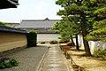 140531 Hokkeji Nara Japan04s3.jpg