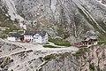 140624 Rifugio Vajolet e rifugio Preuss.jpg